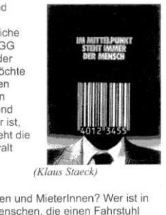 FuldaWeichsel Hausbriefe